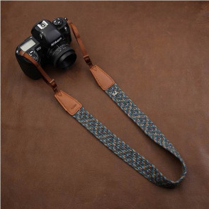 Safari camera strap, CAM8777
